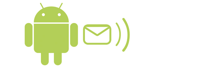Despre functionalitati GSM in Android (partea I)