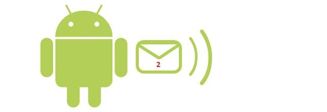 Despre functionalitati GSM in Android (partea a II-a)